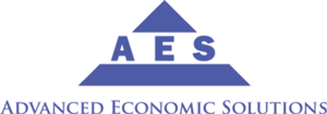 Advanced Economic Solutions logo