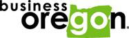 Oregon Business logo
