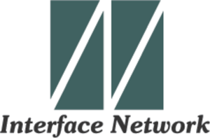 Interface Network logo