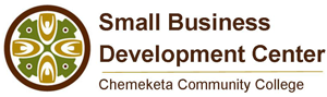 Small Business Development Center, Chemeketa Community College