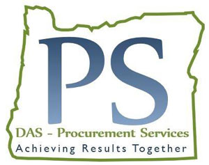 DAS Procurement Services, Achieving Results Together